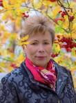 Dina, 62  , Yekaterinburg