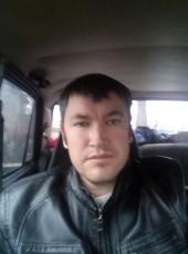 Tyekha, 36, Russia, Stavropol