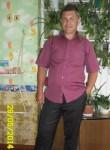 Egor, 39  , Volnovakha