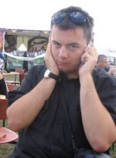 Pavel, 33, Russia, Klimovsk