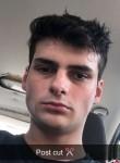 Nolan, 19  , Casselberry