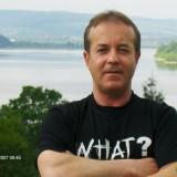 Yuriy, 61  , Schoeningen