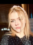 Nadya, 19  , Rostov-na-Donu