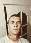 Andrіy, 25  , Rivne