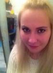 Lenochka, 28  , Uglovskoye