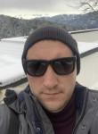 Danil, 31, Saratov