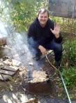 aleksandr, 49, Odessa
