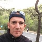 Luigi, 45  , Mont-roig del Camp