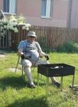 Limonadnyy Dzho, 63  , Minsk