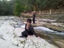 Taisya, 74 - Just Me Photography 7