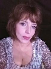 Irina, 62, Russia, Shchekino