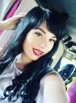 Viktoriya , 22, Kryvyi Rih