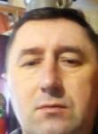 Sergey, 47  , Olkhovatka