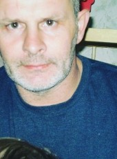 Eduard, 51, Russia, Volgodonsk