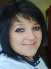 Svetlana, 48, Ukraine, Dnipr