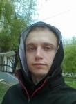 Vіktor, 28  , Kalush