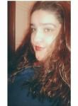 Magaline, 25  , Tomar