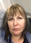Lansa, 46  , Belorechensk
