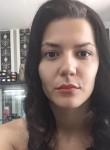Ioana, 20  , Pitesti