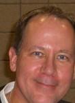 patrick, 59  , Indianapolis