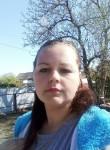 Irina, 26, Zaporizhzhya