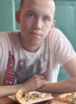 Ravil, 24  , Samara