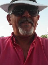 Enrique, 54, Spain, Madrid