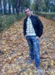Загребельний Віт, 18, Starokostyantyniv