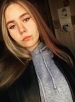 Kristina, 19  , Minsk