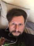 Константин, 41 год, Хмельницький