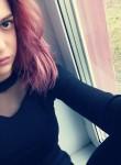 Ekaterina, 20  , Vilnius