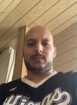 Khalid, 27  , Langenhorn