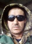 vasya, 41  , Lesozavodsk