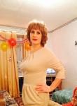 Elena, 48  , Frolovo