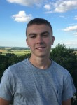 Mark, 19, Salihorsk