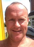 kevcslla, 52  , Leicester