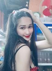 Stella, 23, Philippines, Lilio