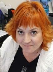 Sofya, 44, Russia, Odintsovo