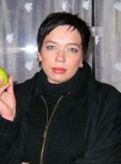 Ekaterina, 39, Russia, Moscow