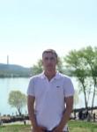 Maksim, 38  , Magnitogorsk