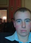 Aleksey, 41, Saint Petersburg