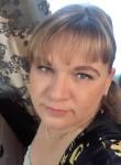 ekaterina, 32  , Aleksandrov