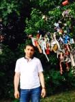 Muslim, 27  , Vladikavkaz