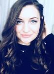 Pyshka, 26, Moscow