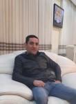 Xaqani, 38 лет, Bakı