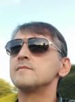 ArturArturo, 45  , Vienna