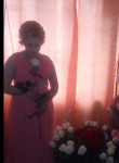 Ekaterina , 39  , Mazyr