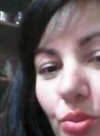 Nataly, 36  , Singerei