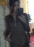 natalya, 32, Perm