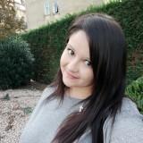 Lilia, 19  , Caorle